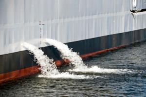 Ballast Water Management – Which System to Use?