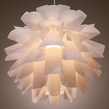 Let modern ceiling lights light up your life